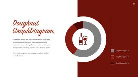 와인 파티 마이크로소프트 키노트_33