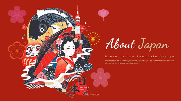 About Japan Google Docs PowerPoint_01