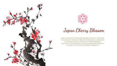 About Japan Google Docs PowerPoint_03