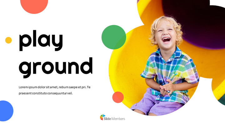 Playground Google Docs PowerPoint_01