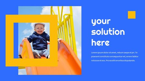 Playground Google Docs PowerPoint_04