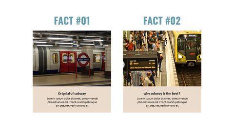 Public Transport Easy Google Slides_03