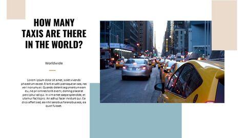 대중 교통 편집이 쉬운 Google 슬라이드_05