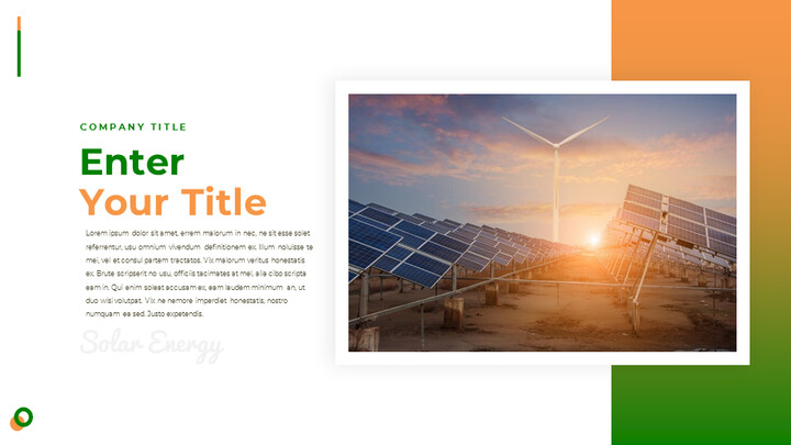 Solar Energy Google Slides Themes for Presentations_02