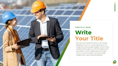 Solar Energy Google Slides Themes for Presentations_04