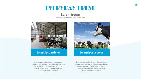 Dairy Farming Google Slides Presentation Templates_04