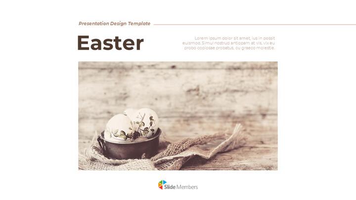 Easter Google Slides Interactive_01