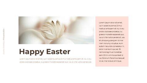 Easter Google Slides Interactive_02