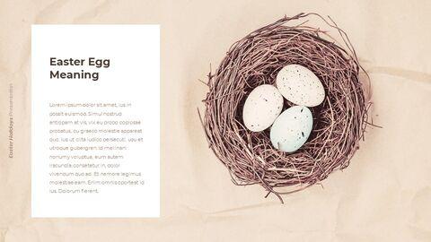 Easter Google Slides Interactive_03