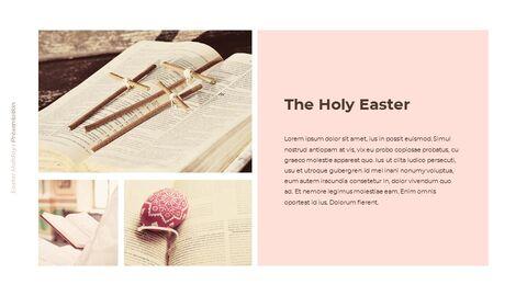 Easter Google Slides Interactive_04