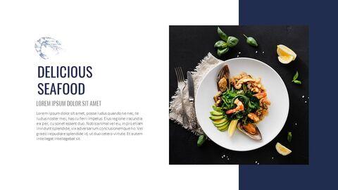Seafood Simple Google Slides_02