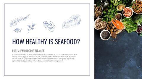 Seafood Simple Google Slides_03
