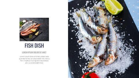 Seafood Simple Google Slides_04