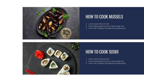 Seafood Simple Google Slides_05