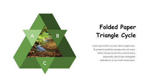 Jungle Theme Keynote Design_22