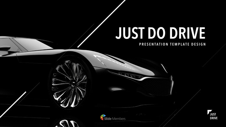 Just do Drive Keynote_01