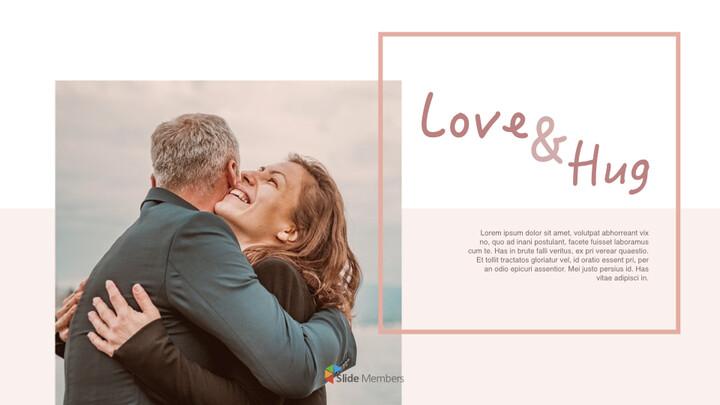 Love & Hug Apple Keynote for Windows_01