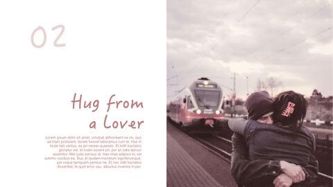 Love & Hug Apple Keynote for Windows_04