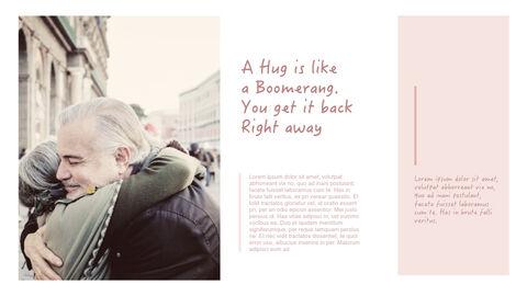 Love & Hug Apple Keynote for Windows_14