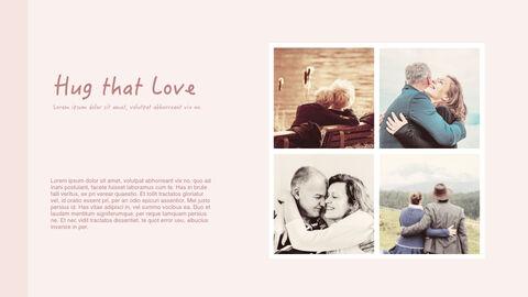 Love & Hug Apple Keynote for Windows_17
