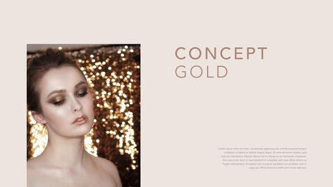 Makeup Special Theme Keynote Design_06