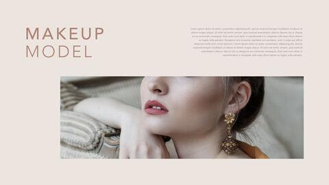 Makeup Special Theme Keynote Design_27