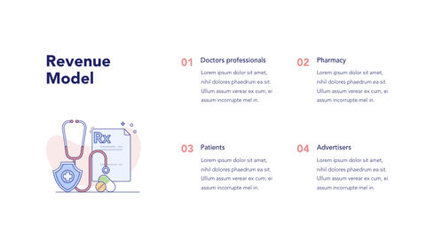 Mobile Medical Service Keynote to PPT_04