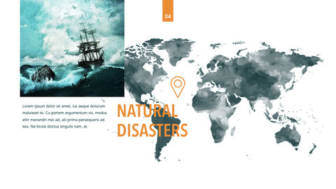 Natural Disasters Theme Keynote Design_03