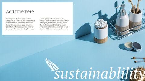 지속 가능한 제품 키노트 디자인_02