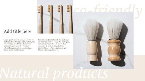 지속 가능한 제품 키노트 디자인_03