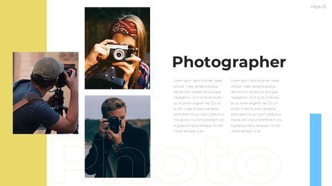 Camera Google Slides Themes & Templates_03