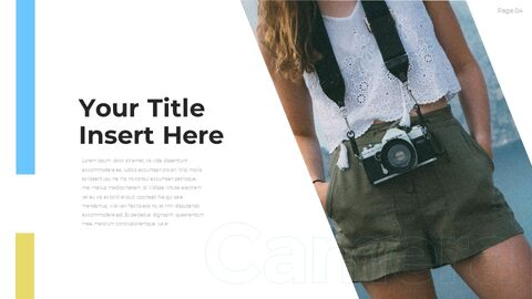 <span class=\'highlight\'>Camera</span> Google Slides Themes & Templates_03