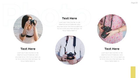 Camera Google Slides Themes & Templates_05