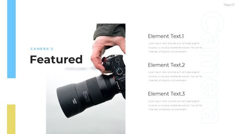 Camera Google Slides Themes & Templates_07