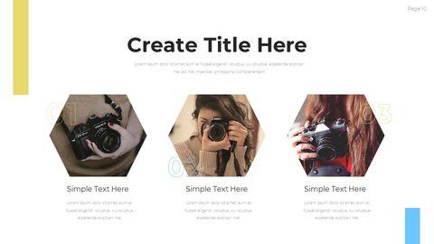 Camera Google Slides Themes & Templates_10