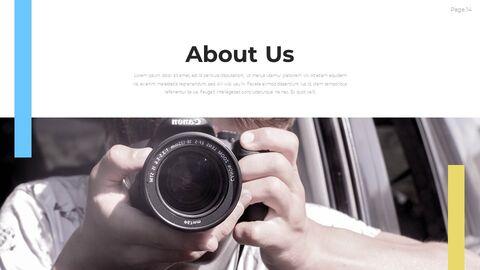 Camera Google Slides Themes & Templates_14