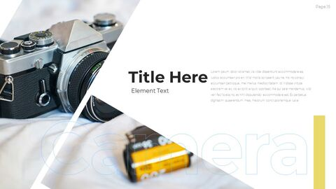 <span class=\'highlight\'>Camera</span> Google Slides Themes & Templates_05