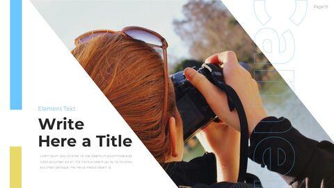 Camera Google Slides Themes & Templates_19