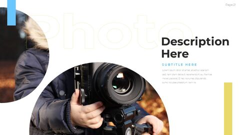 Camera Google Slides Themes & Templates_21