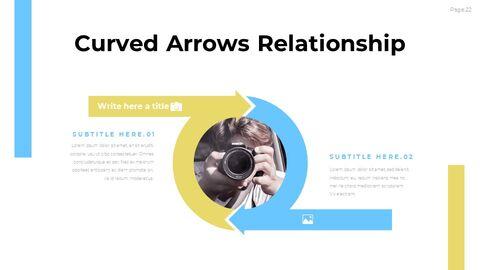 Camera Google Slides Themes & Templates_22