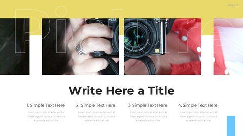 Camera Google Slides Themes & Templates_25