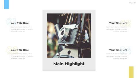 Camera Google Slides Themes & Templates_27
