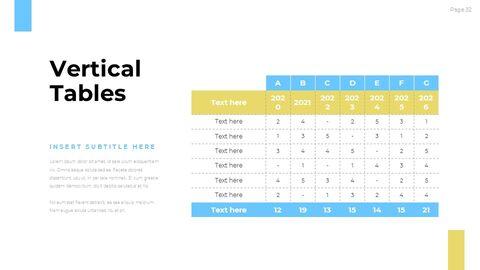 Camera Google Slides Themes & Templates_32