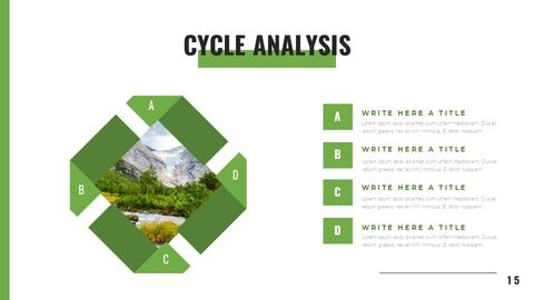 Mountain & Forest Simple Google Templates_15