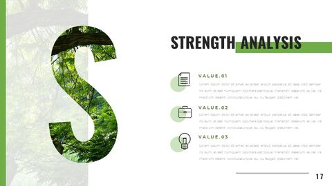 Mountain & Forest Simple Google Templates_17