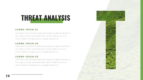 Mountain & Forest Simple Google Templates_20