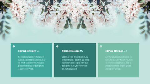 Spring Message Google Slides Presentation_19
