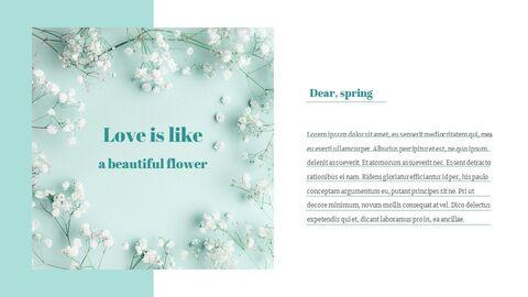 Spring Message Google Slides Presentation_37