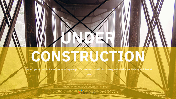 Under Construction Interactive Google Slides_01