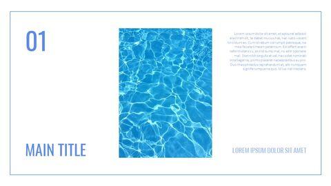 Water Easy Google Slides_03